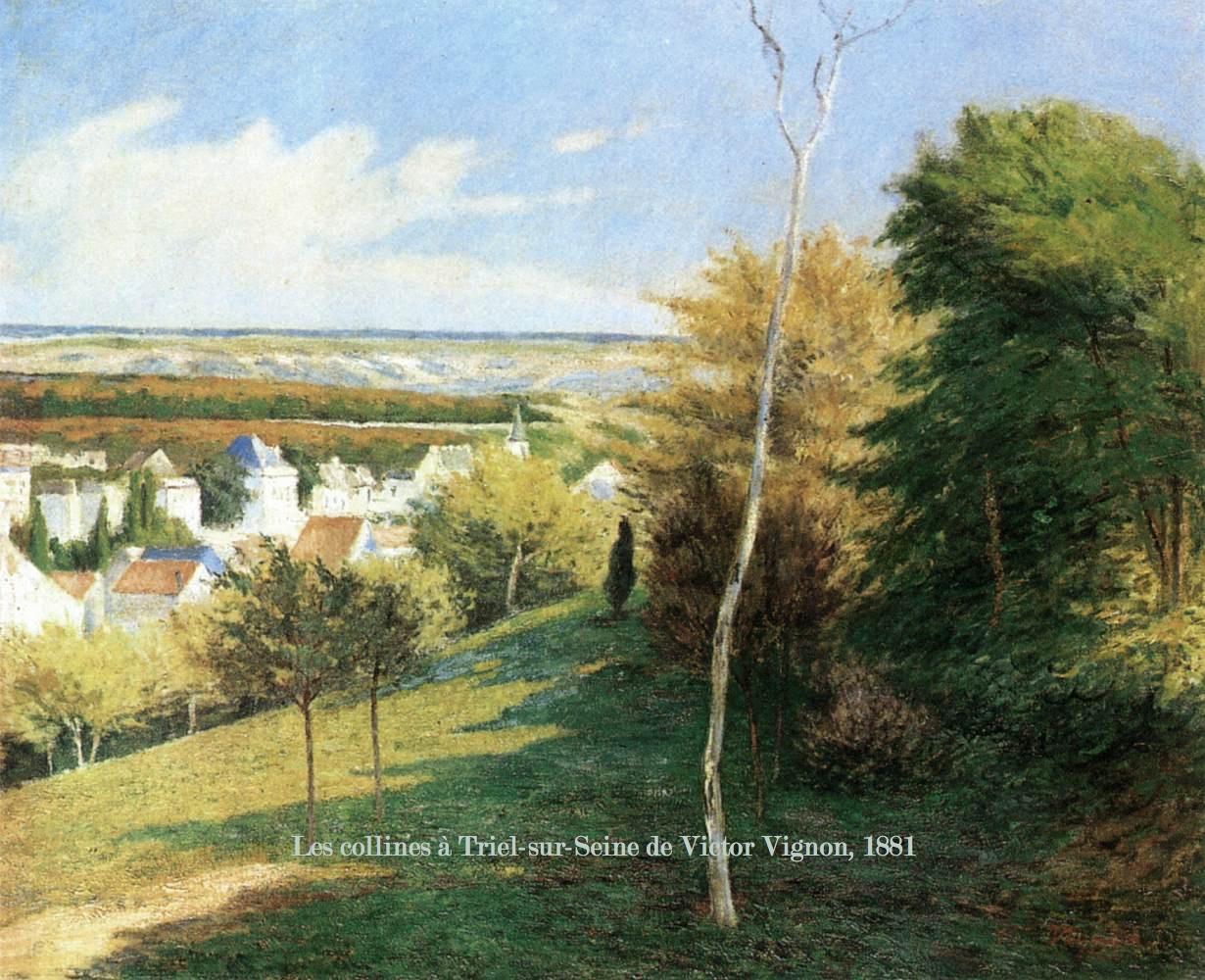 Victor Vignon.... CollinesTrielVignon1881